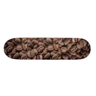 Amazing coffee photo-2 skateboard