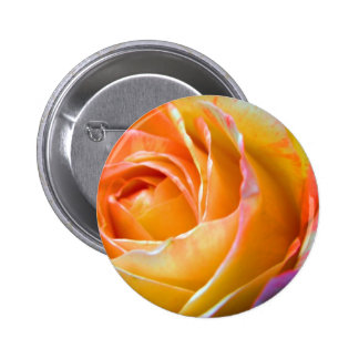 amazing colors 2 inch round button