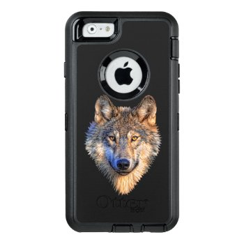 Amazing Custom Otterbox Apple Iphone 6/6s Case by Design_Thinking_4Y at Zazzle