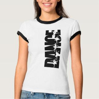 Amazing Dance Graphic T-Shirt