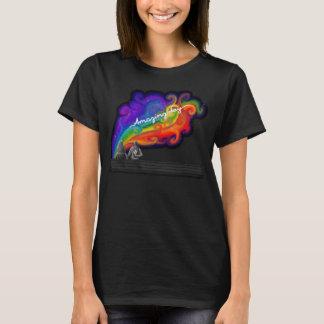 Amazing Day T-Shirt
