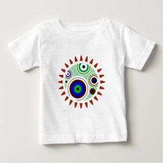 Amazing Desgin Baby T-Shirt