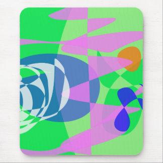 Amazing Design Mouse Pad