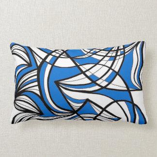 Amazing Fantastic Easy Decisive Lumbar Pillow