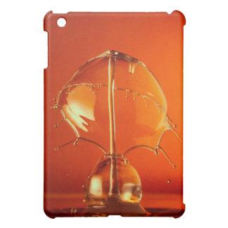 Amazing Fluid Art iPad Mini Cover