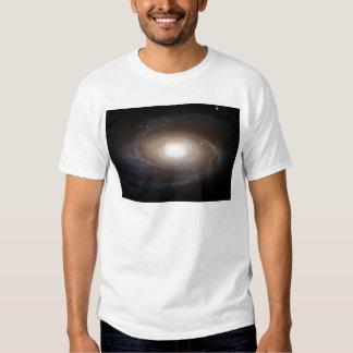 Amazing Galaxy Tee Shirt