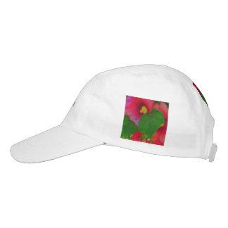 amazing garden flowers 08 headsweats hat