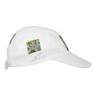 amazing garden flowers 35 headsweats hat