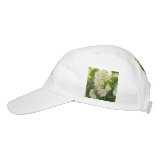 amazing garden pics 4 headsweats hat