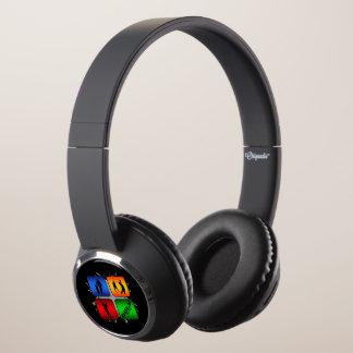 Amazing Golf Urban Style Headphones