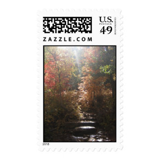 Amazing Grace (1) Postage Stamps