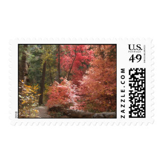 Amazing Grace (3) Postage Stamps
