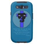 Amazing Grace Galaxy S3 Covers