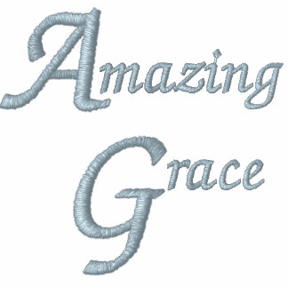 Amazing Grace Inspirational