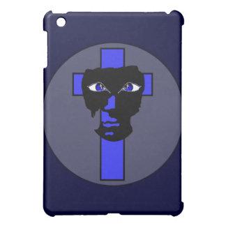 Amazing Grace Case For The iPad Mini