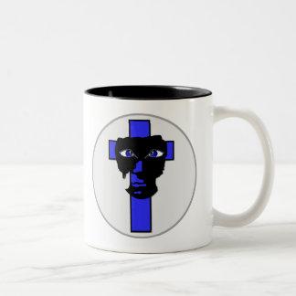Amazing Grace Coffee Mugs