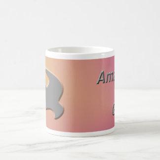 Amazing Grace Coffee Mugs Zazzle