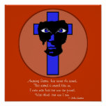 Amazing Grace Posters