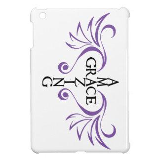 Amazing grace QPC Cover For The iPad Mini
