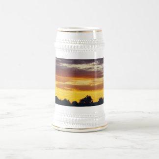 Amazing Grace - stein 18 Oz Beer Stein