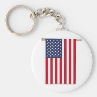Amazing Holiday Products Keychain