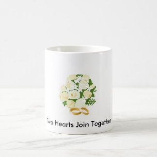 Amazing Holiday Products Coffee Mug