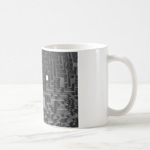 Amazing Maze Coffee Mugs Zazzle
