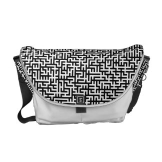 Amazing Messenger Bags