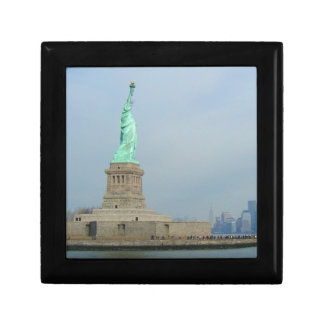 Amazing New York City Gift Boxes
