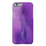 Amazing popular disco ball awesome abstract barely there iPhone 6 case