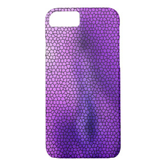 Amazing popular disco ball awesome abstract iPhone 7 case