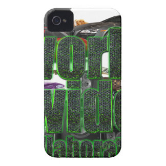 amazing products,merchandise i love the the look iPhone 4 cover