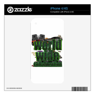 amazing products,merchandise i love the the look skin for iPhone 4