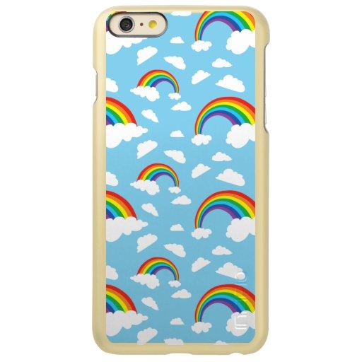 Amazing Queen iphone case
