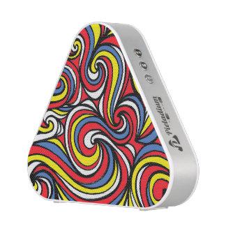 Amazing Quick Imagine Reliable Bluetooth Speaker