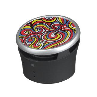 Amazing Quick Imagine Reliable Speaker