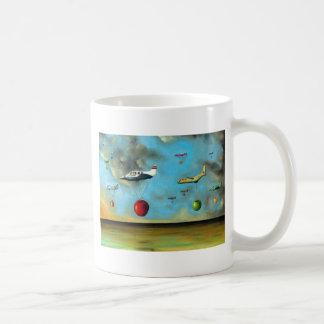 Amazing Race Coffee Travel Mugs Zazzle