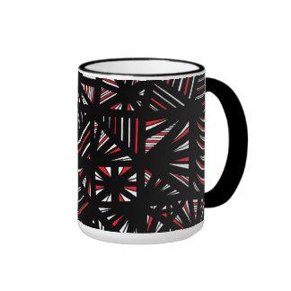 Amazing Reliable Success Impartial Ringer Coffee Mug