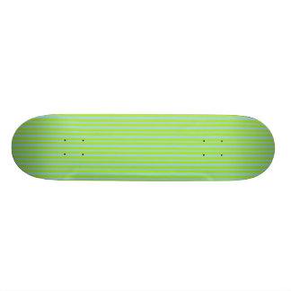 Amazing Skateboard