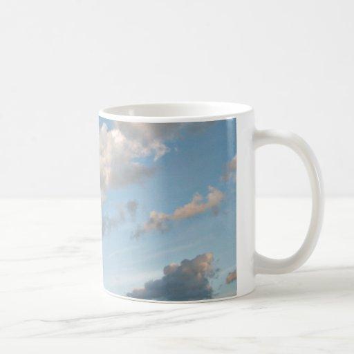 Amazing Sky Coffee Mug Zazzle