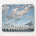 """Amazing Sky"" Mouse Pad"