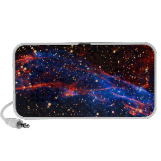 Amazing Space Mp3 Speaker
