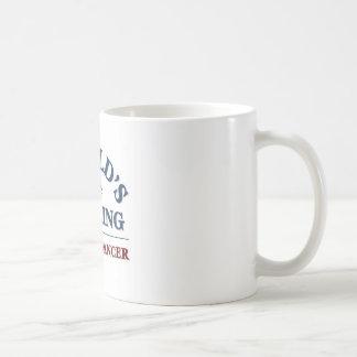 Amazing Square dancer Mug