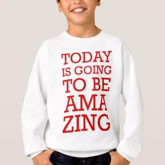 Amazing Sweatshirt