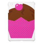 Amazing Sweet Donuts creative Collection iPad Mini Case