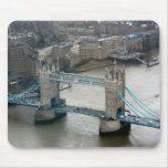 Amazing! Tower Bridge London Mouse Mat
