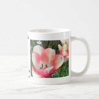 """""""Amazing Tulips""""  CricketDiane Art & Photography Coffee Mug"""