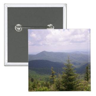 Amazing Views Pinback Buttons