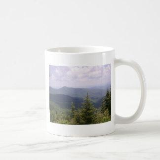 Amazing Views Mugs