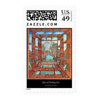 AmazingB Postafe Stamps Categories